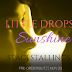Pre-Order Blitz - Little Drops of Sunshine by Staci Stallings  @StaciStallings  @agarcia6510