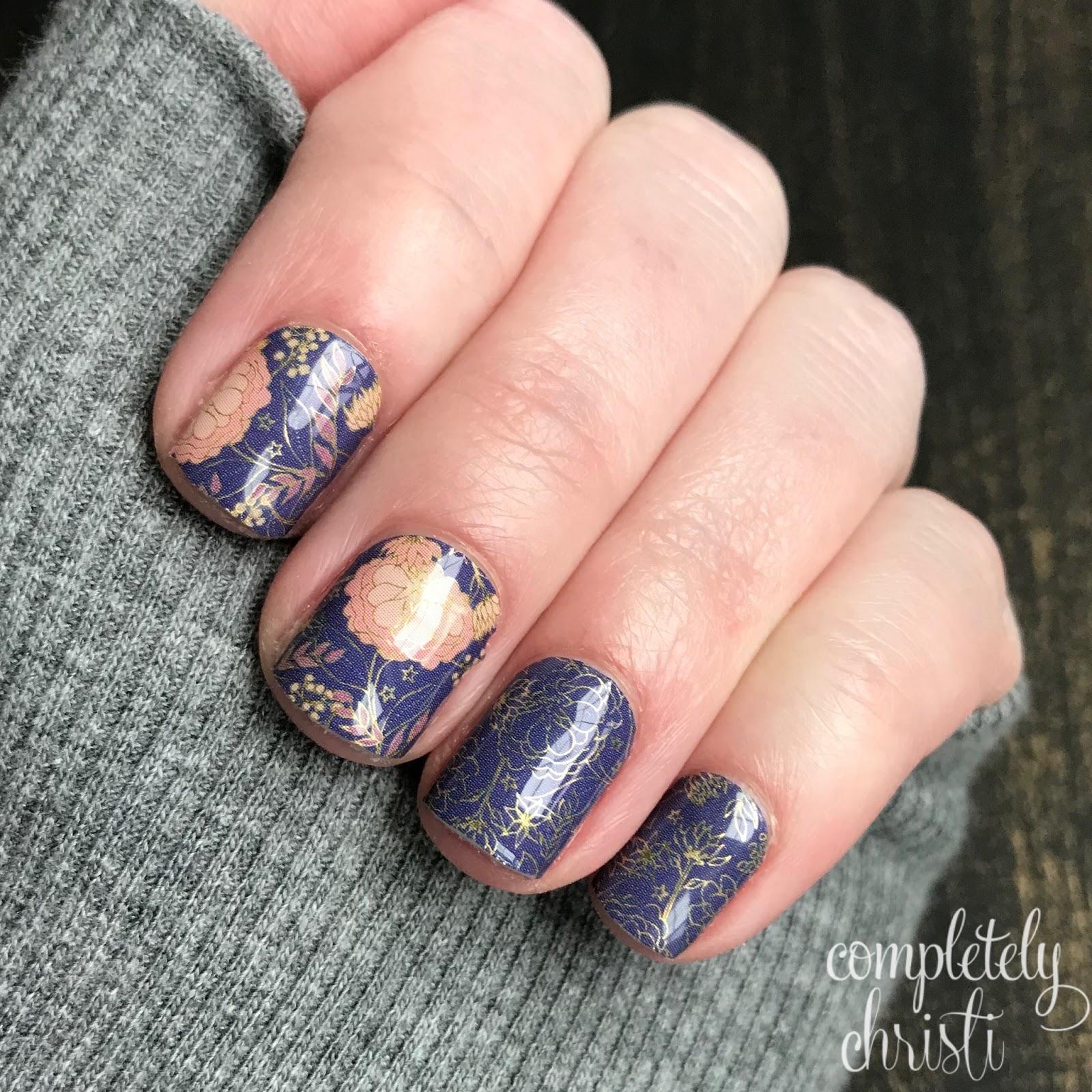 On Trend Beauty | Christi Fultz
