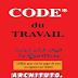 تحميل قانون العمل الجزائري Code de travail algérien Pdf