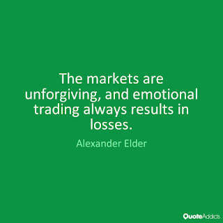 cara trading, trik trading, bisnis online