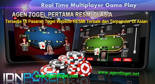 LIVEDROW SGP ONLINE, Live Draw Result Togel Singapore Toto 4D, Live SGP