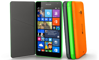 Lumia 535, Microsoft Lumia 535, Microsoft Lumia, Lumia, Microsoft, Microsoft Mobile, Smartphone Lumia 535, mobile, Microsoft and Nokia,