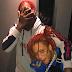 Lil Yachty está finalizando mixtape colaborativa com Trippie Redd