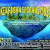 """Download [Audio] Kajian """"7 Kewajiban Seorang Muslim"""" Oleh Ustadz Abdul Mu'thi Al Maidani"""