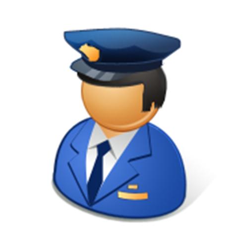 Seguridad Informatica - Tipos de Seguridad