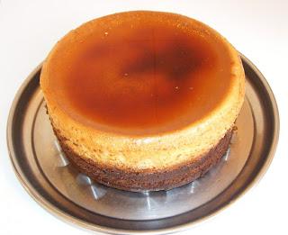Tort de crema de zahar ars cu blat de ciocolata retete culinare,