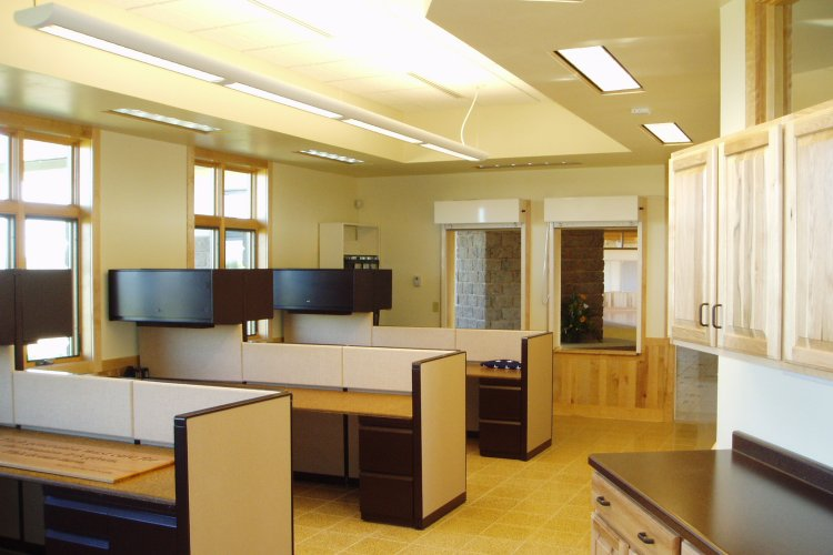 mead interior office decor%2bdesign