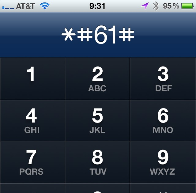 how to forward voicemail on iphone iphone stuff forward at amp t voicemail to voice 18827
