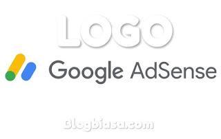 Logo google adsense terbaru