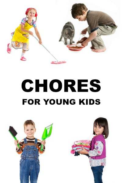 AGE-APPROPRIATE CHORES FOR KIDS (Chores for preschoolers/toddlers) #choresforkidsbyage #choresforkids #ageappropriatechoresforkids #ageappropriatechores #howtomakechoresfun #parenting