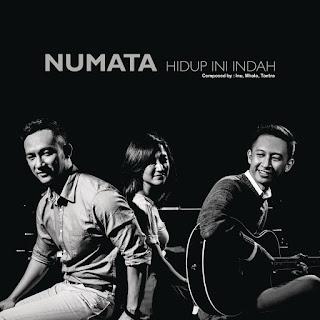 Numata - Hidup Ini Indah on iTunes