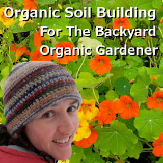 Sustainable Living Courses