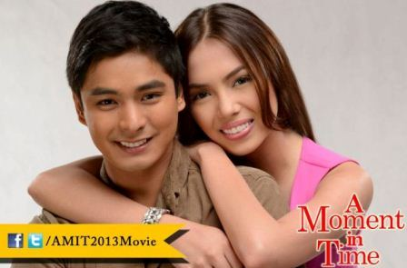 Philippine box office thread page 4 showbiz movies pinoyexchange - Mojo box office philippines ...