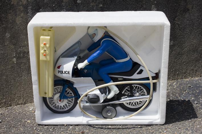 the vintage perception moto filoguidee bmw barval annees 80. Black Bedroom Furniture Sets. Home Design Ideas