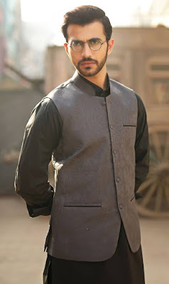 orient-textile-exclusive-men-waistcoats-kurta-shalwar-collection-2017-5