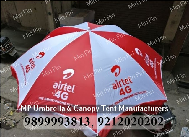 Promotional Umbrella , Business Promotional Umbrella, Garden Umbrellas, Bespoke Promotional Umbrellas, Golf Umbrella, 21 Inch Hand Umbrella, Promotional Logo Umbrella, 29 Inch Hand Umbrella, 24 Inch Hand Umbrella,