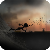 Download Apocalypse Runner Free Android Game
