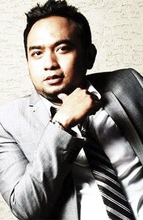 Profil dan Biografi Bebi Romeo - Musisi Indonesia Terkenal