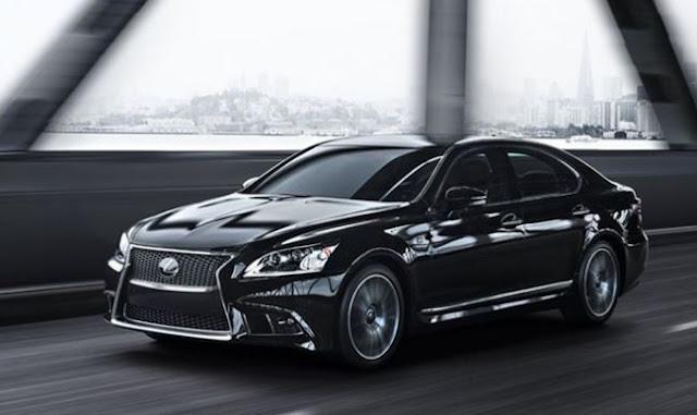 2019 Lexus ES Specs, Price, Release Date, Interior