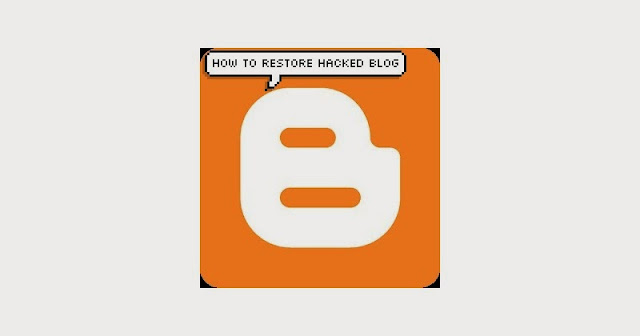 retrieve_hacked_lost_blog