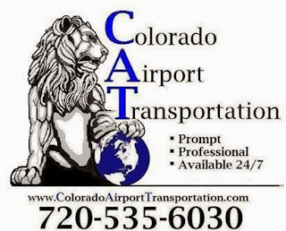 Denver Airport Transportation 60 Amp 66 Metro 720 535 6030