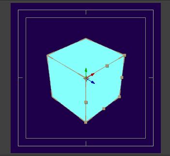 Cube-34-2