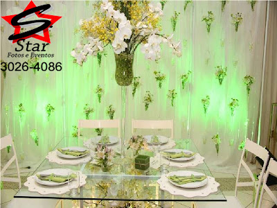 Decoração para casamento,decoração em Joinville,decoração,decorações,fotos de decoração,decoração para bodas de casamento,decoração para eventos,decoração para festas,decorações,decoração de mesas e cadeiras,decoração de salão de festas,decoração de igrejas,decorações em Joinville,buquês de noiva,decoração de estúdio,decoração de arranjos de mesa e igreja,maiores informações no fone: 47-30234087 47-30264086 47-99968405...whats