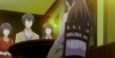 Kyoto Teramachi Sanjou no Holmes – Episódio 11