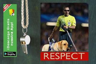 arbitros-futbol-malaga-mofa