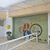 Centro Especializado em Reabilitação é inaugurado em Cruz das Almas