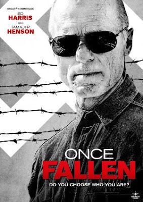 Once Fallen – DVDRIP LATINO