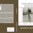 """ORTHOPETALIA: THE WHEEL OF MY LIFE. GREECE 1942-2012: A JOURNEY BACK IN TIME."" New Book!"