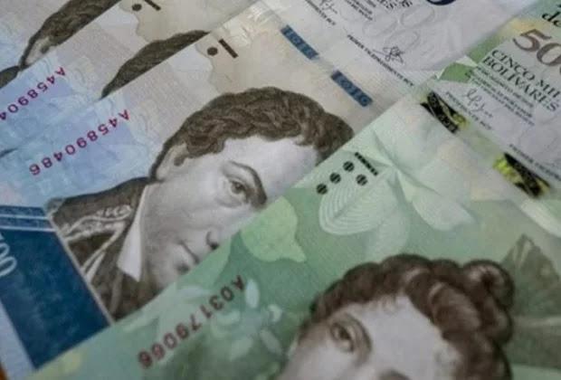 Reuters: Grupo de acreedores exige al Gobierno reestructuración igualitaria de la deuda