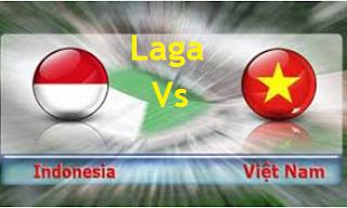 Prediksi Hasil Skor Akhir Vietnam vs Indonesia 8 November 2016 img
