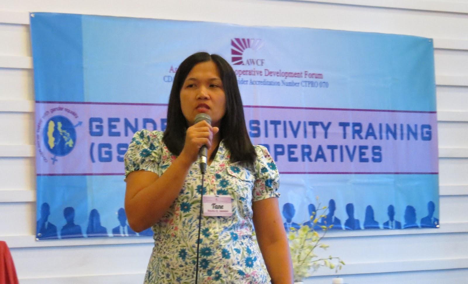 Development Of Asian Women In 109