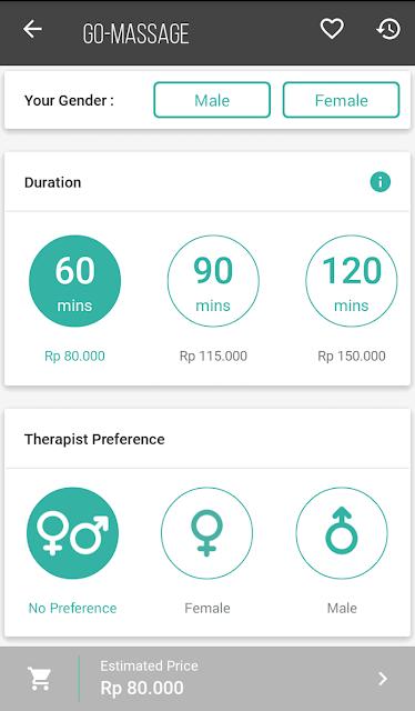 Haloterong Review Dan Tarif Go Massage Plus Cara Bergabung-8952