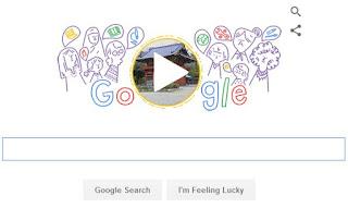 Tips Menemukan Kata Kunci Secara Akurat Di Pencarian Google