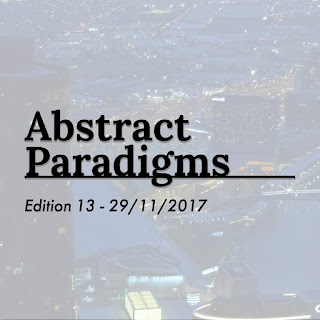 http://podcast.abstractparadigms.com.au/e/edition13/