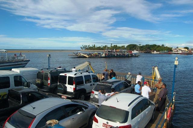 Como chegar em Arraial D Ajuda Bahia ficou mais fácil, programe sua viagem e venha conhecer o distrito mais famoso de Porto Seguro.