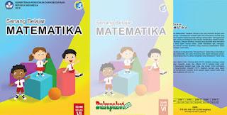 Buku BSE Matematika