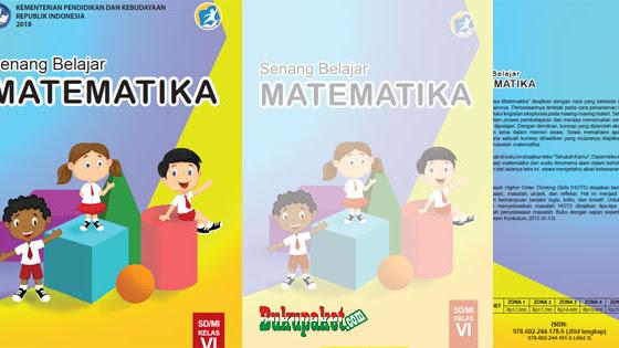 Buku Matematika Kelas 11 Kurikulum 2013 Penerbit Erlangga Pdf