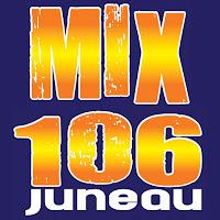 MIX 106 Juneau