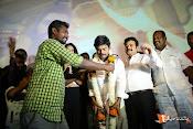 Saptagiri Express Success Meet-thumbnail-4