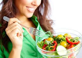 4 Hal yang Menggagalkan Cara Diet Secara Alami dan Sehat