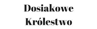 http://dosiakksiazkowo.blogspot.com/