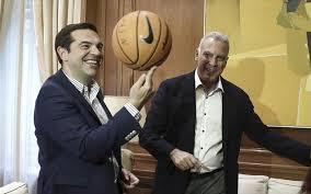 tsipras_o_galis_anixe_tis_diakrisis-7-6-16