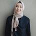 Model Hijab Kekinian Yang Bisa Kamu Coba Untuk Tampil Cantik
