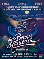 http://www.allocine.fr/video/player_gen_cmedia=19576086&cfilm=214098.html