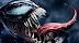 Venom ultrapassa os U$500 milhões na bilheteria global
