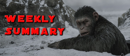 weekly-summary-war-for-the-planet-of-the-apes-andy-serkis
